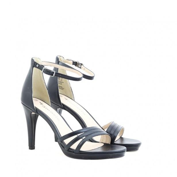 Sandały Tamaris 1-28390-24 001