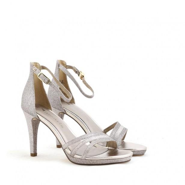 Sandały Tamaris 1-28320-24 960