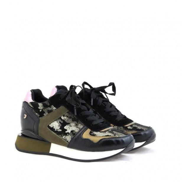 Sneakersy Gioseppo 60431 Shuya