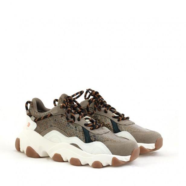 Sneakersy Gioseppo 60440 Bugulma