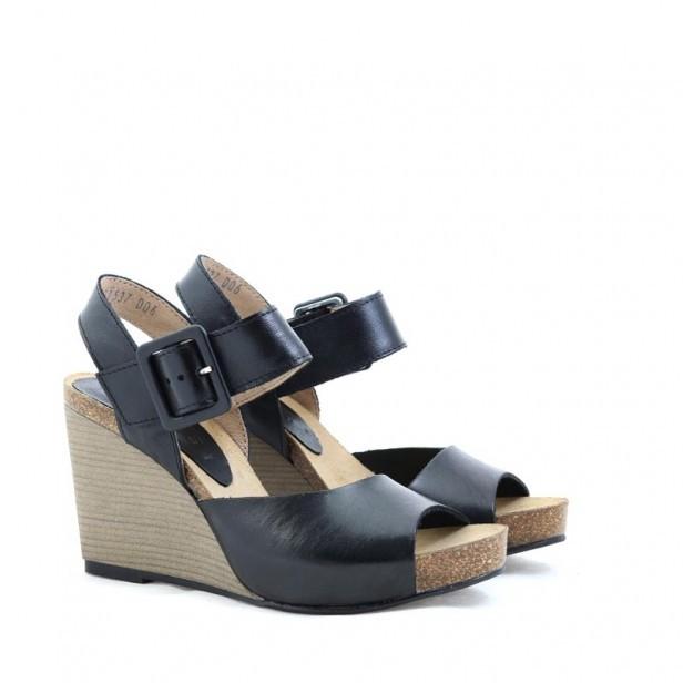 Sandały Nessi 48104