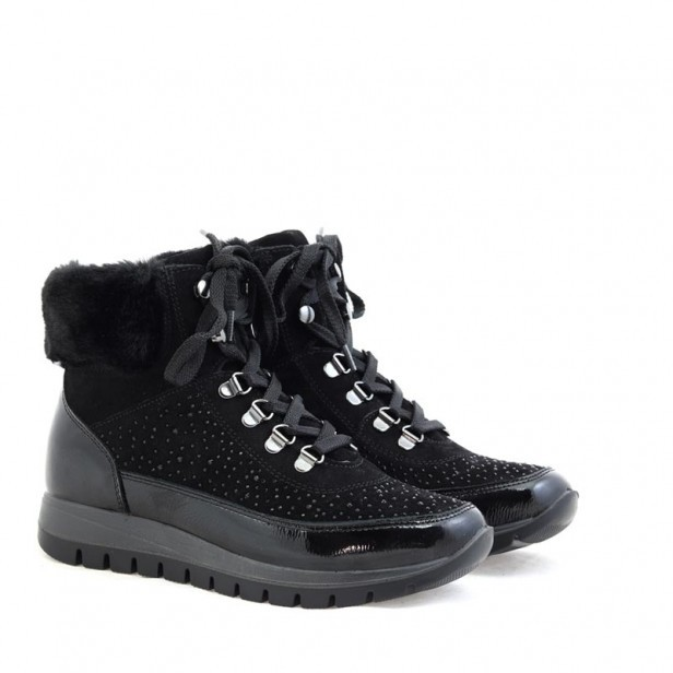 Sneakersy Imac 7150/011
