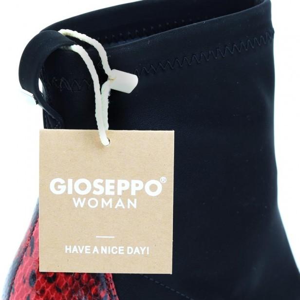 Gioseppo 60554 Egeln