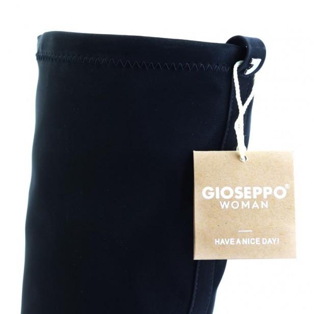 Gioseppo 60552 Clingen
