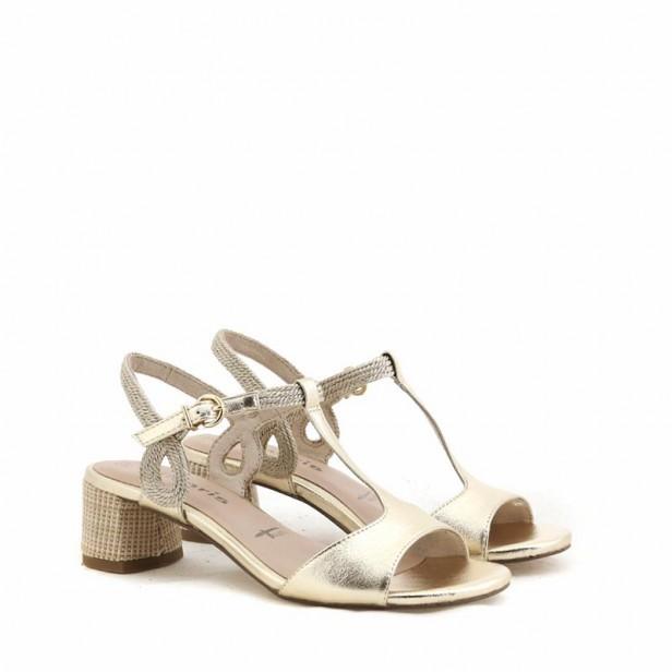 Sandały Tamaris 1-28219-24 979