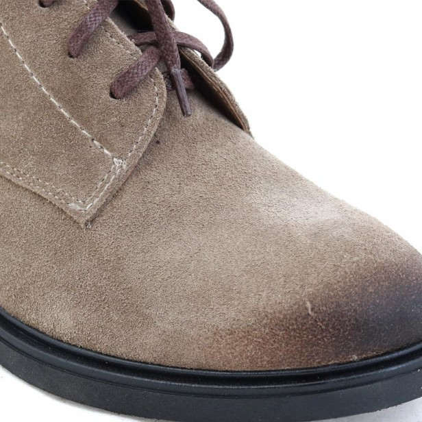 Lemar 60305 W. Taupe