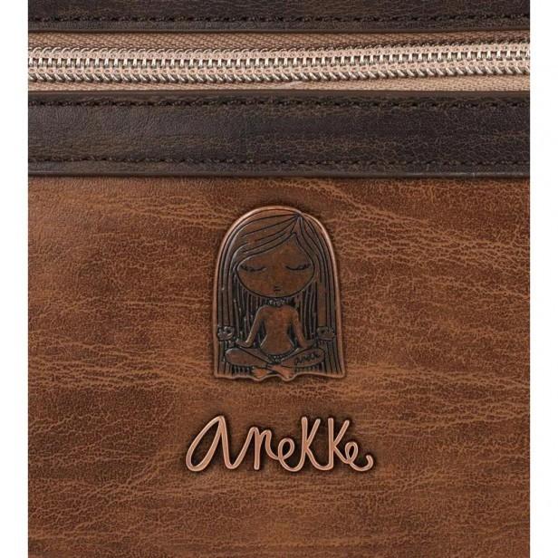 Anekke 31702-03-100UNP