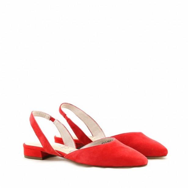 Sandały Tamaris 1-29401-24 533