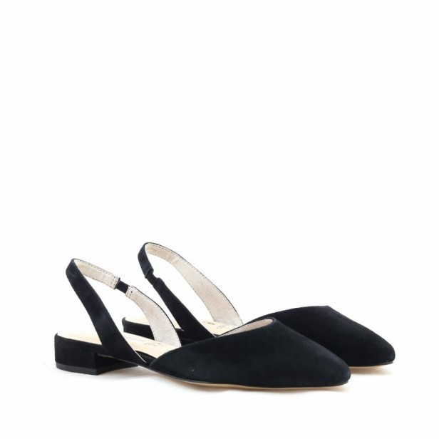 Sandały Tamaris 1-29401-24 001