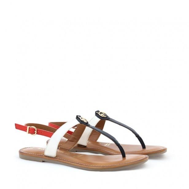 Sandały Tamaris 1-28130-26 890