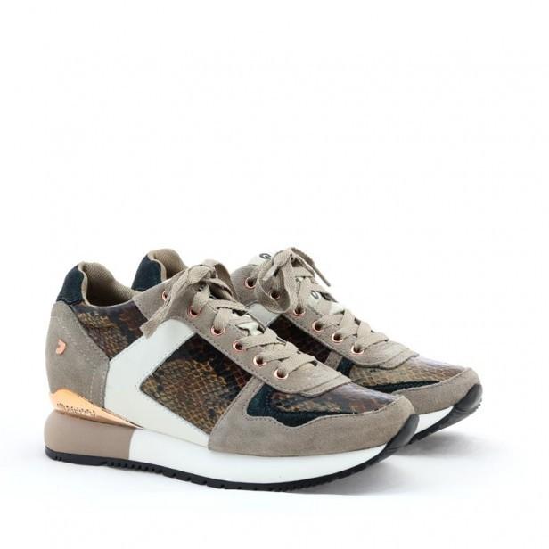 Sneakersy Gioseppo 60438 Buzuluk