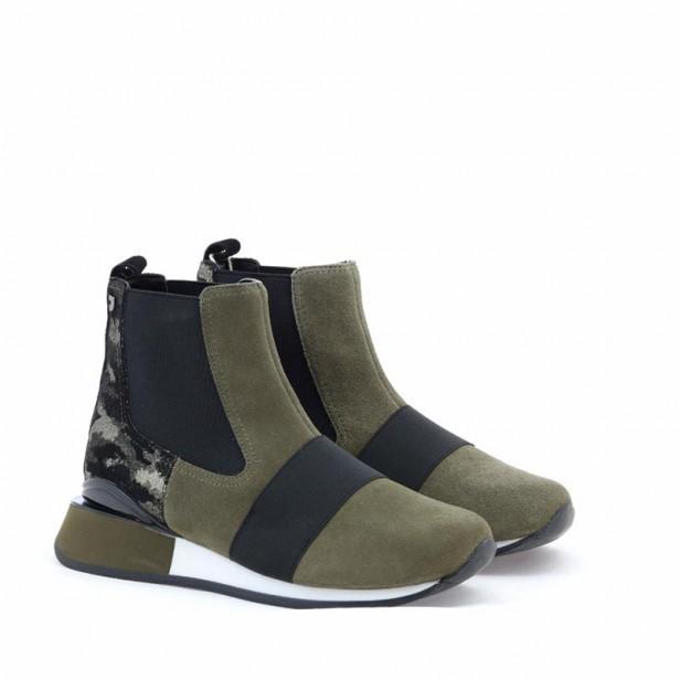 Sneakersy Gioseppo 60473 Sputino