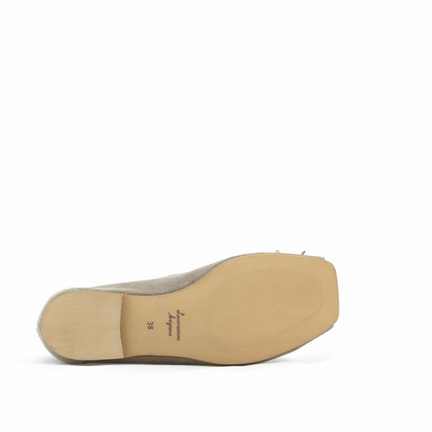 Lemar 40223 W. Taupe
