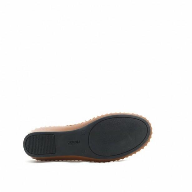 Rieker N1657-80