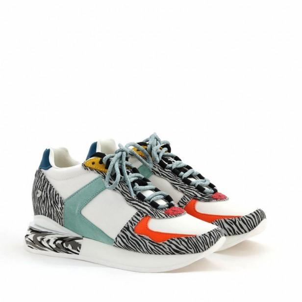 Sneakersy Gioseppo 62950 Ozark