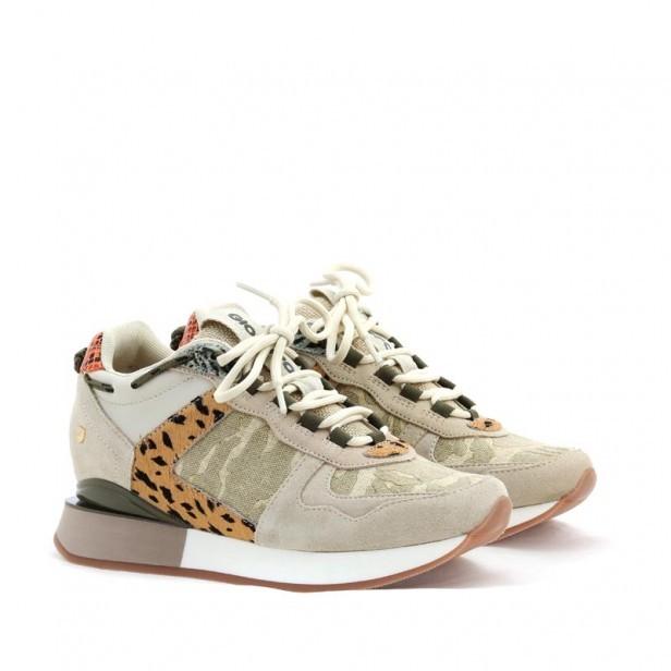 Sneakersy Gioseppo 62642 Paterson