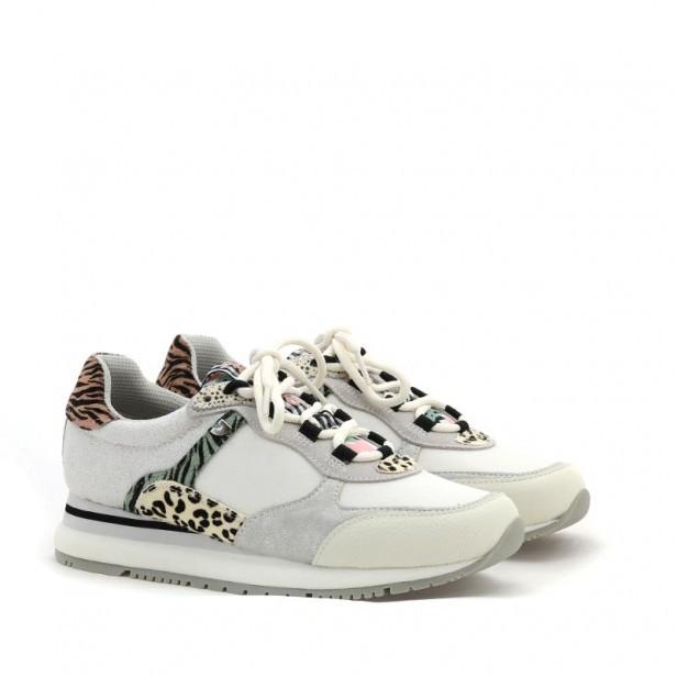 Sneakersy Gioseppo 62581 Siloam
