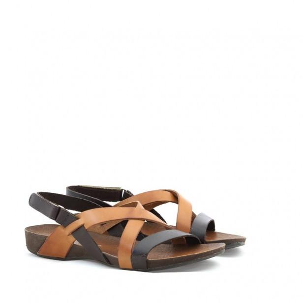 Sandały Lemar 40032