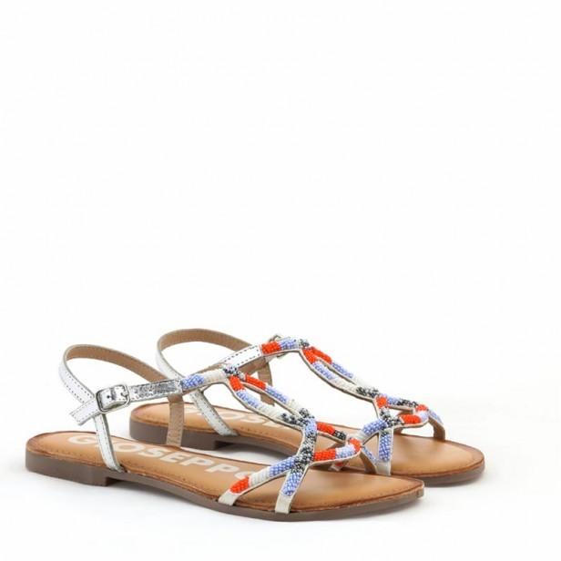 Sandały Gioseppo 63033 Belvidere