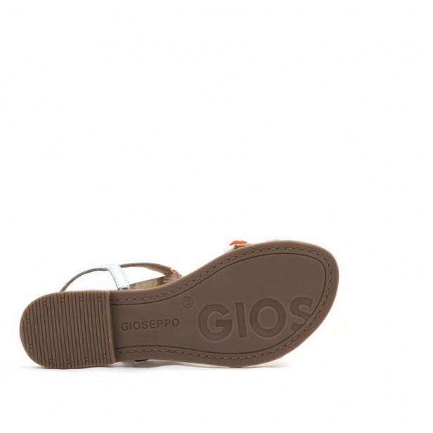Gioseppo 63033 Belvidere