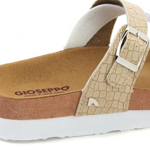 Gioseppo 62750 Gratiot
