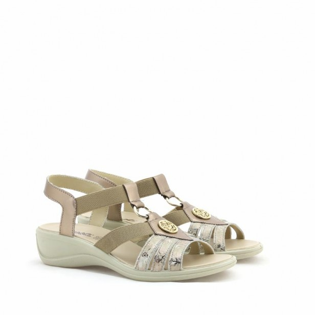 Sandały IMAC 708200