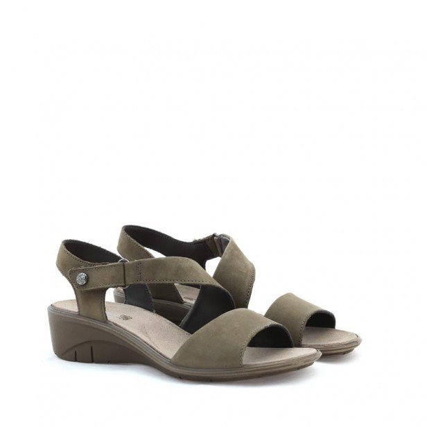 Sandały IMAC 708310