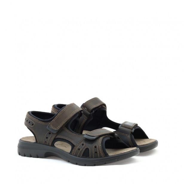 Sandały IMAC 702600