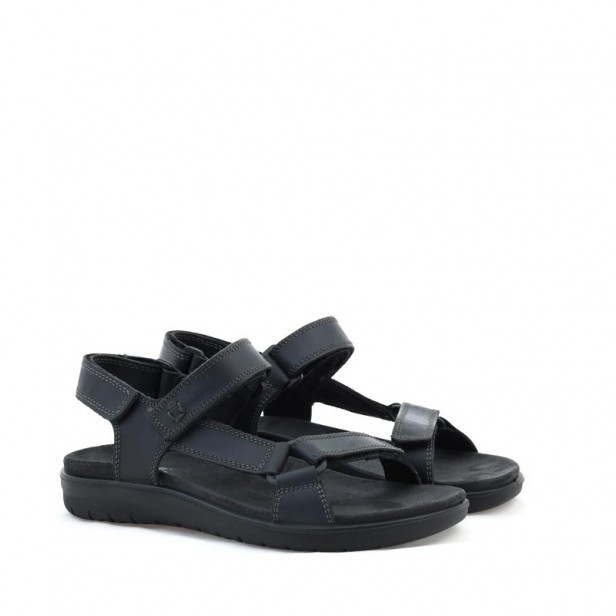 Sandały IMAC 703220