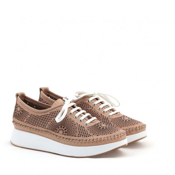 Sneakersy Venezia 261107 CAMEO