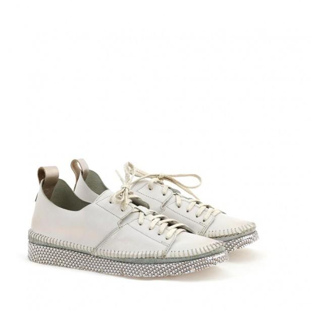 Sneakersy Maciejka 05054-25/00-0