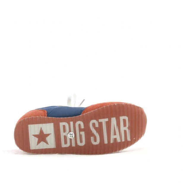 Big Star HH274567