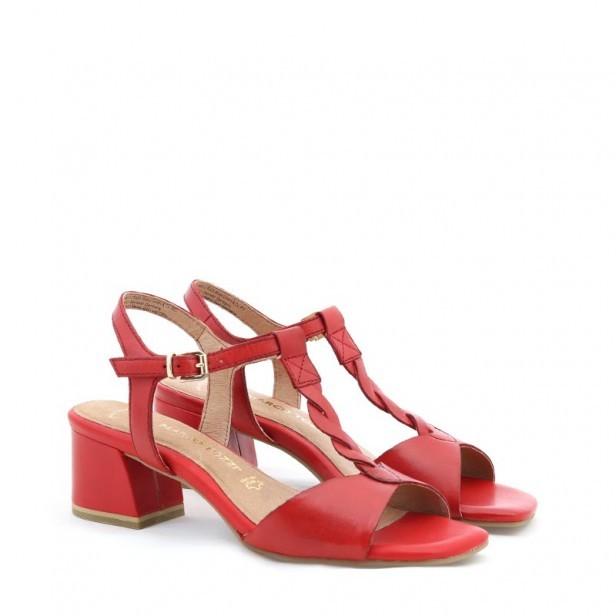 Sandały Marco Tozzi 2-28212-26