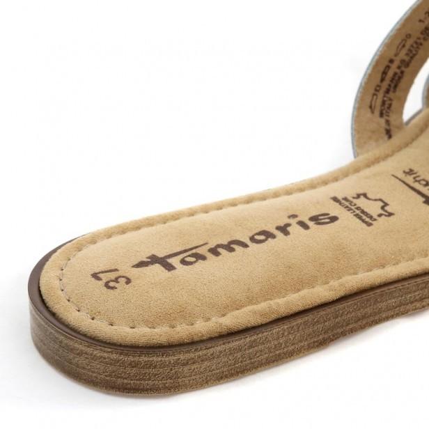 Tamaris 1-27102-24 100