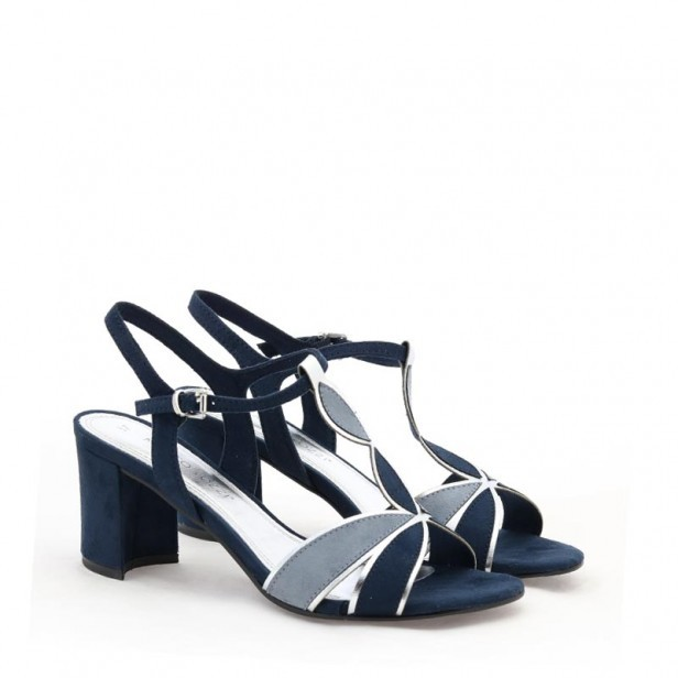 Sandały Marco Tozzi 2-28313-26 890