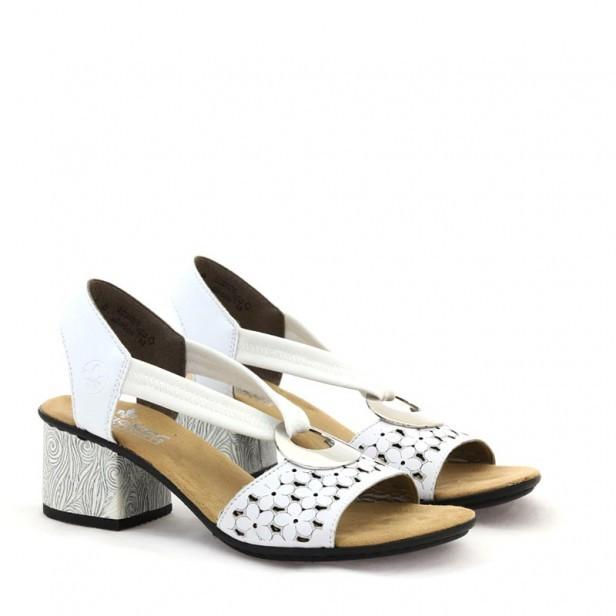 Sandały Rieker 64677-80