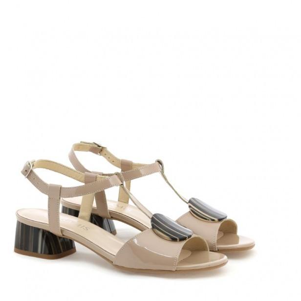 Sandały Gamis 5063
