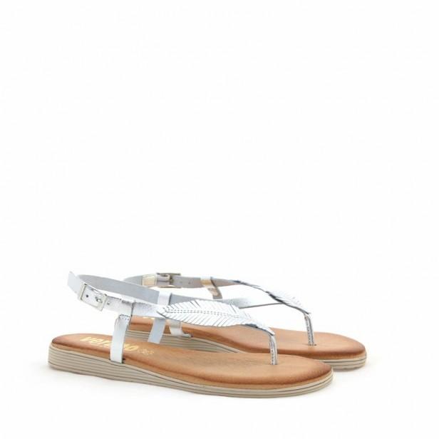 Sandały Verano 9076