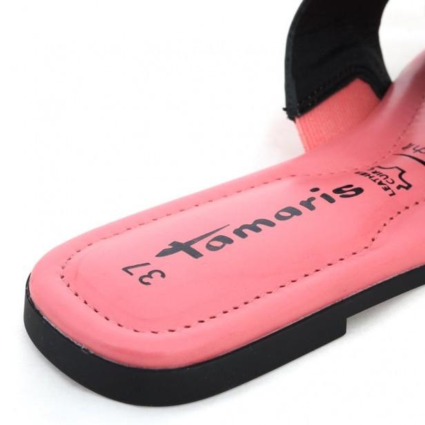 Tamaris 1-27104-26 677