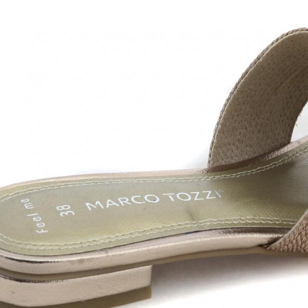 Marco Tozzi 2-27121-26 916