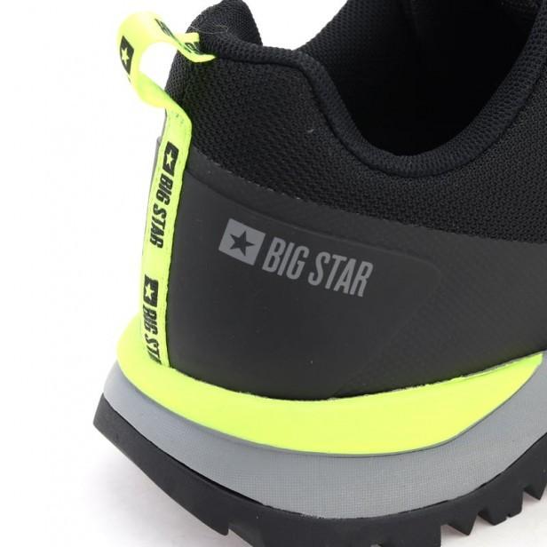 Big Star HH174337