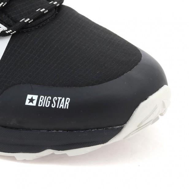 Big Star HH174088