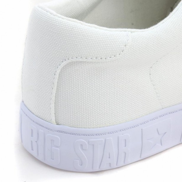 Big Star HH174062