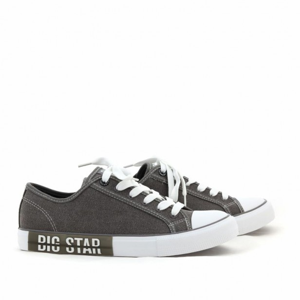 Big Star HH174049