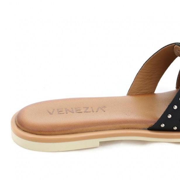 Venezia 00955447174 BLAC