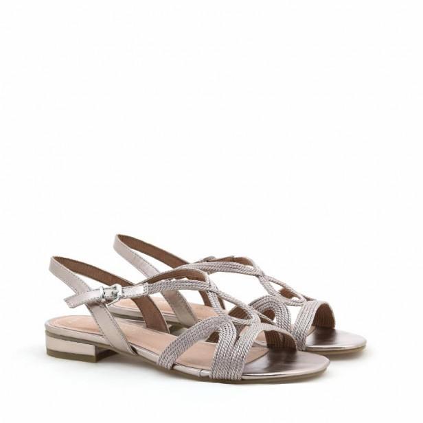 Sandały Marco Tozzi 2-28185-26 592