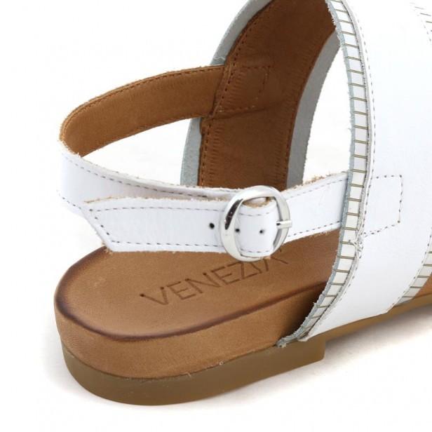 Venezia 030020684 WHITE