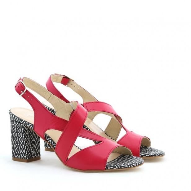 Sandały Gamis 5069
