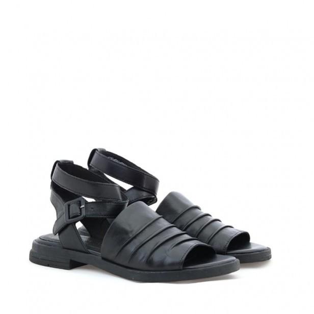Sandały Marco Tozzi 2-28165-35 002
