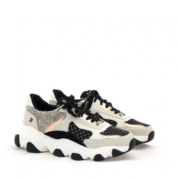 Sneakersy Gioseppo 62574 Chandler